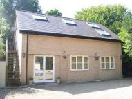 1 bed Flat to rent in South Avenue, Norwich...