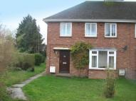 Flat in Rigbourne Hill, Beccles...
