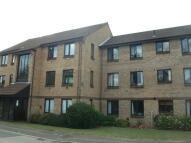 Flat to rent in Bentley Way Weston Road...