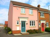 3 bedroom semi detached home to rent in Dolphin Road, Norwich...