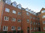 2 bed Flat to rent in The Erins, Norwich, NR3