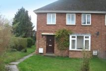 Flat to rent in Rigbourne Hill, Beccles...