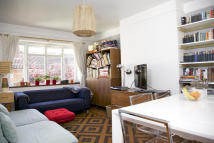 2 bed Flat to rent in Richmond Road...