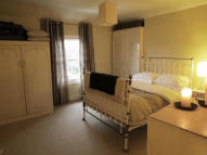 1 bed Flat in Ridgway...