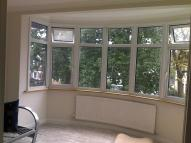 2 bedroom Flat in South Norwood Hill...
