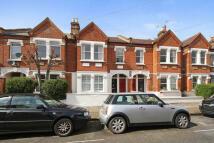 2 bedroom Flat to rent in Cargill Road...