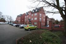 2 bedroom Flat to rent in Rick Davis Court