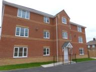 Apartment to rent in Oak Avenue, Old Goole