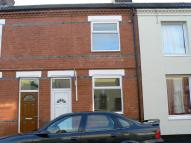 2 bedroom Terraced house to rent in Kingston Street...