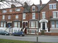 1 bedroom Flat to rent in Hook Road, Goole