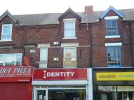 Flat to rent in Pasture Road, Goole