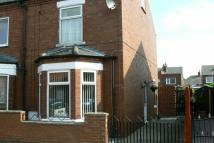 Bournville Town House to rent