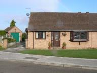 2 bed Bungalow to rent in Priory Way, Snaith