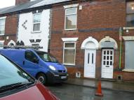 2 bed home to rent in Gordon Street, Goole