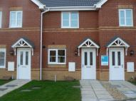 property to rent in Birch Grove, Old Goole