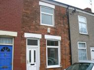 Terraced house to rent in Spencer Street, Goole