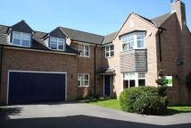 5 bedroom Detached property in Chapel Close, Howden