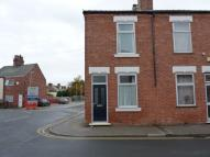 Terraced home to rent in Argyle Street, Goole