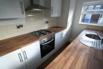 Newport Terraced house to rent