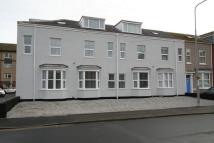 1 bedroom Flat in Gladstone House, Goole