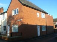 Flat to rent in Third Avenue, Goole