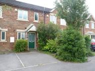 2 bed property to rent in Sundrew Avenue, Goole