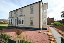 Flat to rent in Chapel Close, Howden