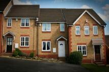 2 bedroom Terraced property to rent in Ashworth Road, Pontefract