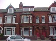 Studio flat in Boothferry Road, Goole