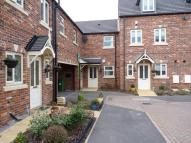 Flat to rent in Olive Grove, Goole