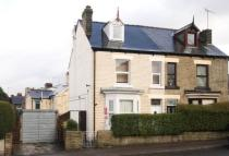 3 bed semi detached property in Far Lane, Hillsborough...