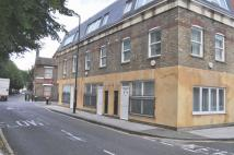 3 bed house for sale in Gosset Street...