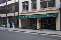 Restaurant in Bevis Marks, City, EC3A