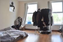 1 bedroom Flat in Great Eastern Street...