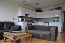 2 bedroom Flat in Old Street, Old Street...