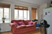 2 bed Flat in Old Street, Old Street...