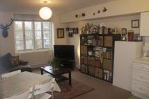 3 bedroom Flat in Link House, Bow Road...