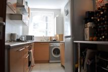 1 bedroom Flat in Enfield Cloisters...
