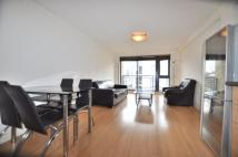 2 bedroom Flat to rent in Davenant Street...