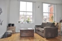 1 bed Flat in Hackney Road, Shoreditch...