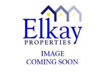 property to rent in Milan House, Kingsland Road, Shoreditch, E2