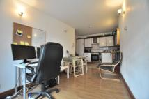 2 bedroom Flat in 5 Hackney Road...