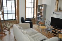 4 bedroom Flat in Shoreditch High Street...