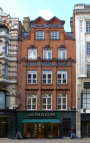 property to rent in New Bond Street, West End, W1S