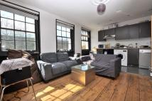 4 bedroom Flat to rent in Hackney Road, Shoreditch...