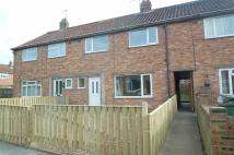 3 bed Terraced property to rent in Hertford Close...