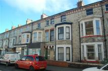 1 bedroom Flat for sale in Victoria Road...