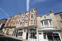 Commercial Property for sale in Eastborough, Scarborough