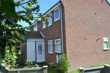1 bedroom Flat to rent in Caburn Close...