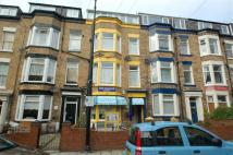 property for sale in Trafalgar Square, Scarborough, North Yorkshire